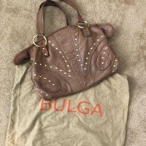 BULGA